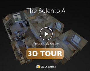 Solento-A_L26B10